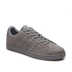 adidas neo basale scarpe vanno con il mio attuale preferito a.c.