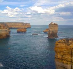 Can't believe that I took that photo the amazing great ocean road   #melbourne #australia #australian #aussie #victoria #vic #stkilda #flinders #brighton #travel #traveling #city #brightonbeach #melb #gay #sydney #greatoceanroad #lgbt #gaycouple #smile #love #cool #art #follow #followers #like #likes #yarrariver #yarra by ideaux.ysf