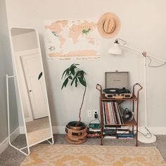 Apartment Hunting 101 - Tips for positioning yourself as a perfect tenant - My . - Apartment Hunting 101 – Tips for positioning yourself as a perfect tenant – My …, - Bedroom Inspo, Home Bedroom, Bedroom Furniture, Furniture Plans, Kids Furniture, Mirror Bedroom, Bedroom Lighting, Bedroom Inspiration, Furniture Decor