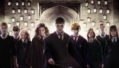 harry potter James Sirius Potter, Harry Potter Day, Harry Potter Spells, Harry Potter Characters, Eight Movie, Which Character Are You, Ron And Hermione, Ginny Weasley, Your Crush