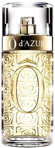 O d'Azur by Lancome Perfume for Women 4.2 oz Eau de Toilette Spray | Perfumes