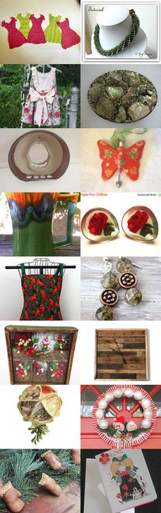 Handmade on Epsteam by Dee n Ralph on Etsy--Pinned with TreasuryPin.com