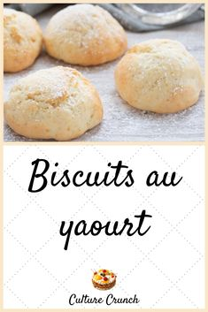 Baby Food Recipes, Cookie Recipes, Dessert Recipes, Bread Recipes, Galletas Cookies, Cupcake Cookies, Desserts With Biscuits, Biscuits, Gourmet