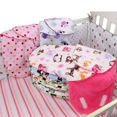 Winter Baby Swaddle Wrap Soft Envelope For Newborn Baby Blanket Swaddle Owl Sleeping Bag Infant Bedding Animal