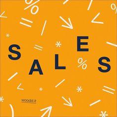 It's about that time folks!  #sales #saldi #venta #vente #salg #продажа #Verkauf #セール #ukudayiswa #woodd