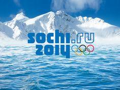 Georgia anunció el jueves su decisión de participar en los Juegos Olímpicos de Invierno de Sochi-2014, después de amenazar con boicotear este evento, principalmente debido a la falta de relaciones diplomáticas con Rusia, rotas después la guerra relámpago de 2008.