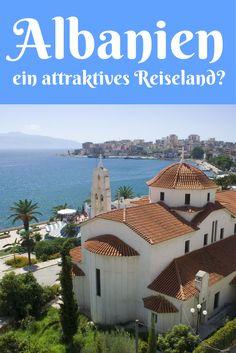 Ist Albanien ein attraktives Reiseland? Ist es gefährlich? Lohnt sich eine Reise dorthin? Wie sind die Menschen in Albanien? Das und vieles mehr erfährst du in unserem Beitrag.
