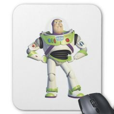 ==>>Big Save on          	Toy Story's Buzz Lightyear Mouse Pad           	Toy Story's Buzz Lightyear Mouse Pad so please read the important details before your purchasing anyway here is the best buyDiscount Deals          	Toy Story's Buzz Lightyear Mouse Pad lowest price Fast Ship...Cleck Hot Deals >>> http://www.zazzle.com/toy_storys_buzz_lightyear_mouse_pad-144820082007442429?rf=238627982471231924&zbar=1&tc=terrest