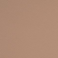 Classic Carnation SCL-206 Nassimi Faux Leather Upholstery Vinyl Fabric dvcfabric.com