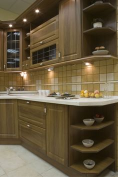 Simple Pakistani Kitchen Design Picture Kitchen Designs Decor