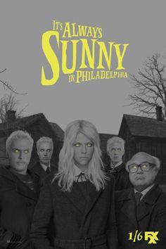 philadelphia movie essay