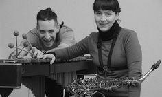 LA RADIO BLOG: Ciclo Música de Cámara 2015 y Su Cuarto Concierto