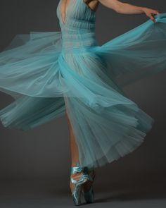 651034815698 28 Best New York City Ballet images