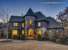 Magical property | Home perfect for entertaining!