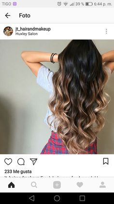 Elegant What Best Hair Color for Me