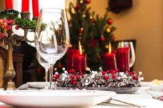 """Résultat de recherche d'images pour """"table festive"""""""