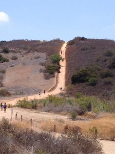 OC Hikes and Brunch
