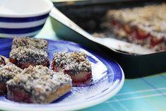 Pečení Archivy - Strana 6 z 11 - Taste Journey Yami Yami, Sweets, Cooking, Food, Kitchen, Gummi Candy, Candy, Essen, Goodies