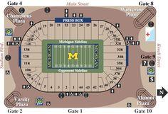 #tickets 1-6 Tickets Wisconsin Badgers vs. New Mexico Lobos 9/8/18 Camp Randall Stadium please retweet