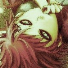 gaara I freaking love this boy with all my heart.