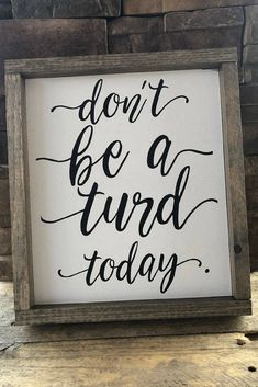 Outstanding home decoration tips are available on our site. Take a look and you wont be sorry you did. Cute Dorm Rooms, Cool Rooms, Farmhouse Side Table, Farmhouse Decor, Farmhouse Style, Bathroom Humor, Bathroom Ideas, Shower Ideas, Funny Bathroom Decor