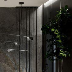 It's all about  t e x t u r e s  #concretewalls #interiorsofinstagram #interiorstylist #walldesign #wallcovering #3drender #vrayrender #interiorlovers Interior Stylist, Interior Design, Concrete Wall, Wall Design, Outdoor Structures, Instagram, Nest Design, Home Interior Design, Interior Designing