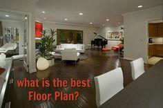 is that floor plan still meeting your needs? https://www.lifestylesandproperties.com/resources/popular-house-floor-plans