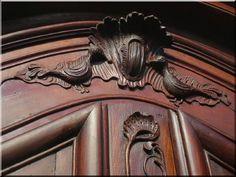 XV- ik Lajos stílusú antik bútorok - # Loft bútor # antik bútor#ipari stílusú bútor # Akác deszkák # Ágyásszegélyek # Bicikli beállók #Bútorok # Csiszolt akác oszlopok # Díszkutak # Fűrészbakok # Gyalult barkácsáru # Gyalult karók # Gyeprács # Hulladékgyűjtők # Információs tábla # Járólapok # Karámok # Karók # Kérgezett akác oszlopok, cölöpök, rönkök # Kerítések, kerítéselemek, akác # Kerítések, kerítéselemek, akác, rusztikus # Kerítések, kerítéselemek, fenyő # Kerítések, kerítéselemek, fém… Wooden Art, Vintage Designs, Lion Sculpture, Darth Vader, Statue, Mirror, Retro, Shabby Chic Dressers, Wood Art