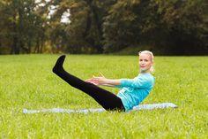 Csakrajóga betegségek ellen - Ezotéria | Femina Health Fitness, Lose Weight, Sports, Hs Sports, Sport, Fitness, Health And Fitness