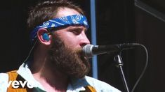 Check out #TheStrumbellas new video for their single #YoungAndWild !