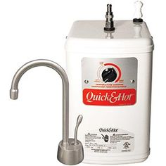 kitchen sink hot water dispenser 1000 images about instant on water 8498