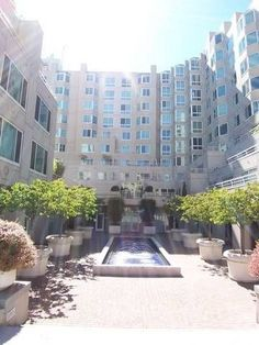 AMSI North Waterfront Junior One-Bedroom Condo (AMSI-SF.NWPT2521) - #Apartments - EUR 70 - #Hotels #VereinigteStaatenVonAmerika #SanFrancisco http://www.justigo.com.de/hotels/united-states-of-america/san-francisco/amsi-north-waterfront-junior-one-bedroom-condo-amsi-sf-nwpt2521_88581.html