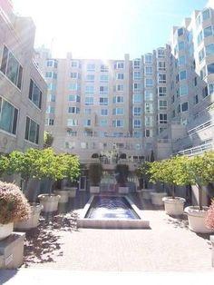 AMSI North Waterfront Junior One-Bedroom Condo (AMSI-SF.NWPT2521) - #Apartments - EUR 70 - #Hotels #VereinigteStaatenVonAmerika #SanFrancisco http://www.justigo.com.de/hotels/united-states-of-america/san-francisco/amsi-north-waterfront-junior-one-bedroom-condo-amsi-sf-nwpt2521_88581.html