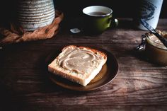 How to Make Maple Cream - Seasonal Desserts Recipes Carey Nerishi Food 52 Maple Cream, Food 52, Diy Food, Cream Recipes, So Little Time, Sweet Tooth, Sweet Treats, Yummy Treats, Dessert Recipes