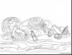 John Cena Coloring Pages . 30 Awesome John Cena Coloring Pages . Fresh Printable Coloring Pages Wwe Wwe Coloring Pages, Beach Coloring Pages, Turkey Coloring Pages, Spring Coloring Pages, Truck Coloring Pages, Printable Adult Coloring Pages, Christmas Coloring Pages, Animal Coloring Pages, Coloring Pages To Print
