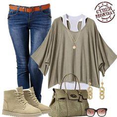 Women's Fashion•Fashion•Love