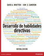 Ingebook - DESARROLLO DE HABILIDADES DIRECTIVAS 9ED -