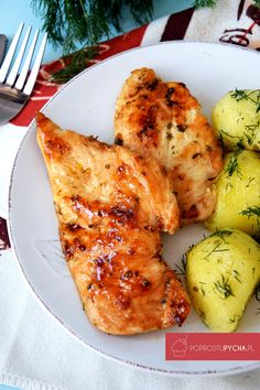 Chicken Wings, Grilling, Curry, Dinner Recipes, Food And Drink, Cooking, Diet, Kitchen, Curries