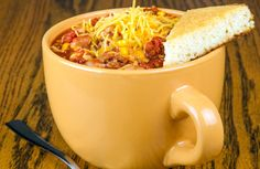 CROCKPOT CABBAGE SOUP RECIPE...WRONG PICTURE
