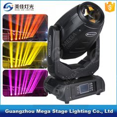 Check out this product on Alibaba.com App:robe pointe 330w 15r sharpy beam spot wash 3in1 moving head lighting https://m.alibaba.com/Izmimu