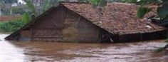 Severe flash floods,… http://thewatchers.adorraeli.com/2016/06/19/severe-flash-floods-landslides-wreak-havoc-across-central-java-indonesia/