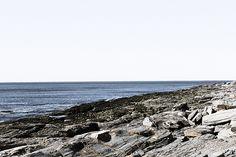 #capeelizabeth #maine #rocks #rockycoastline #southernmaine #cascobay #water #bay #nature #coastal #coastalmaine #coastline #cumberlandcounty #landscape #landscapephotography #color #colorphotography #newengland #northeast #photography #photo #photographs #pictures #vacationland #thewaylifeshouldbe