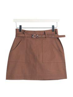 레지인,skirt