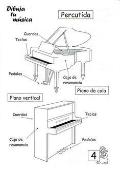 99 Piano Ideas Piano Piano Art Piano Music