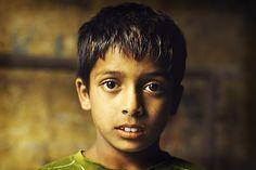 https://flic.kr/p/5D5Fpn | A child Labour in New Delhi, India | Explore Nov 20, 2008 # 100