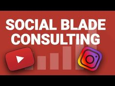 Youtube Stats, You Youtube, Sales And Marketing, Marketing Tools, Arabic To Bangla, Instagram Stats, Social Media Research, Comparing Yourself To Others, Learning Arabic