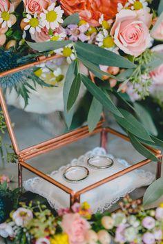 Photographe mariage Bordeaux- Wedding Photographer - Mya Photography…
