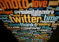 Social Media for Writers: Tips from the Field