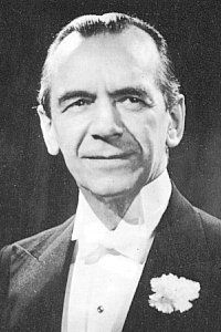 Sir Malcolm Sargent Classical Opera, Classical Music, Savoy Theatre, Cello Concerto, Ballet, Director, Conductors, Music Notes, Chefs