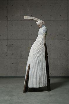 Satoru Kitagou - 北郷悟 (1953, Fukushima, Japan) - soyka62
